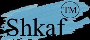 logo shkaf-3